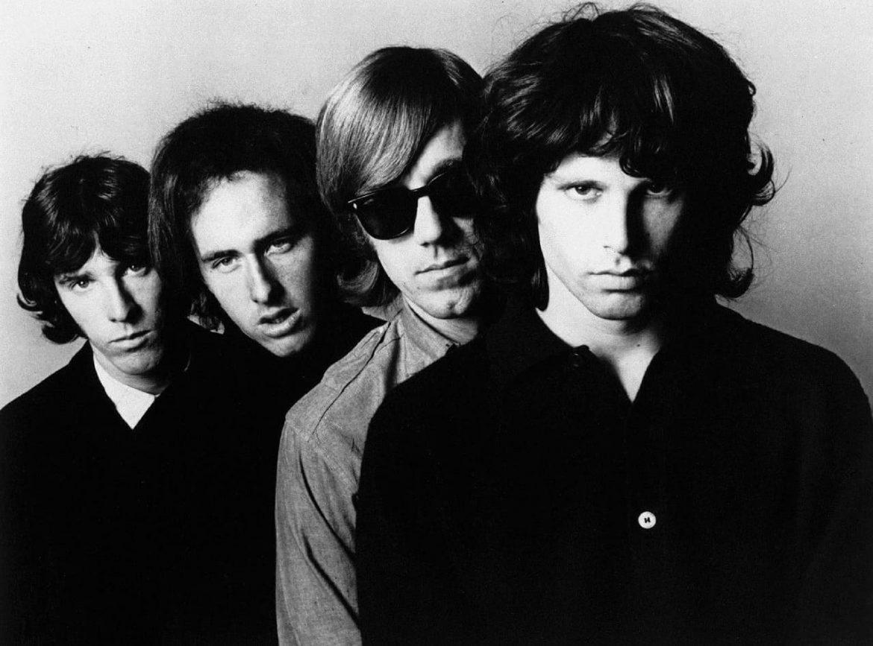Musica anni 60: 5 indimenticabili canzoni d'amore