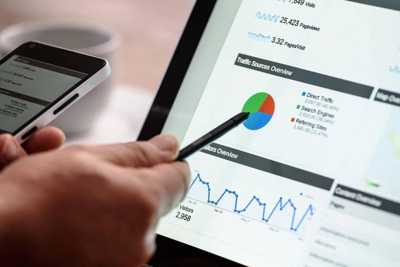 5 consigli per riallineare le tue strategie di marketing