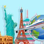 Assicurazione viaggio: tutto quel che devi sapere