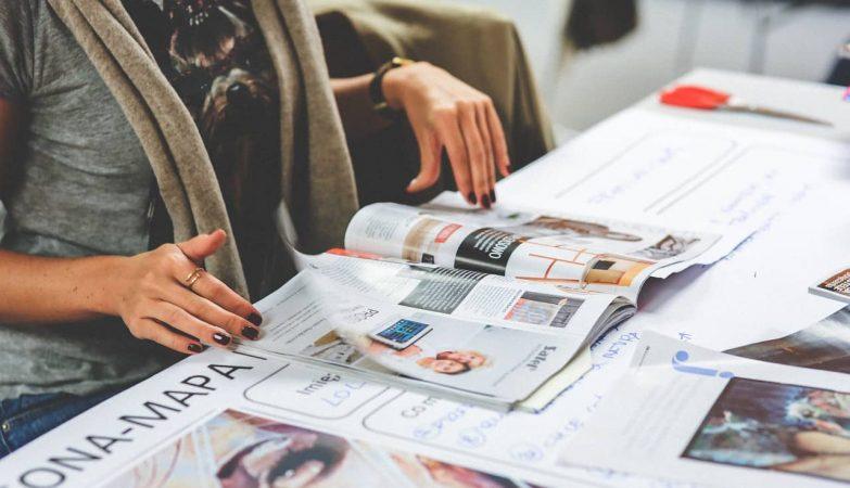 Brand Journalism: cos'è e come funziona