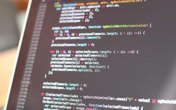 Caching optimization: a cosa serve e perché va usata
