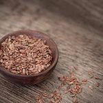 Semi di lino: proprietà e benefici