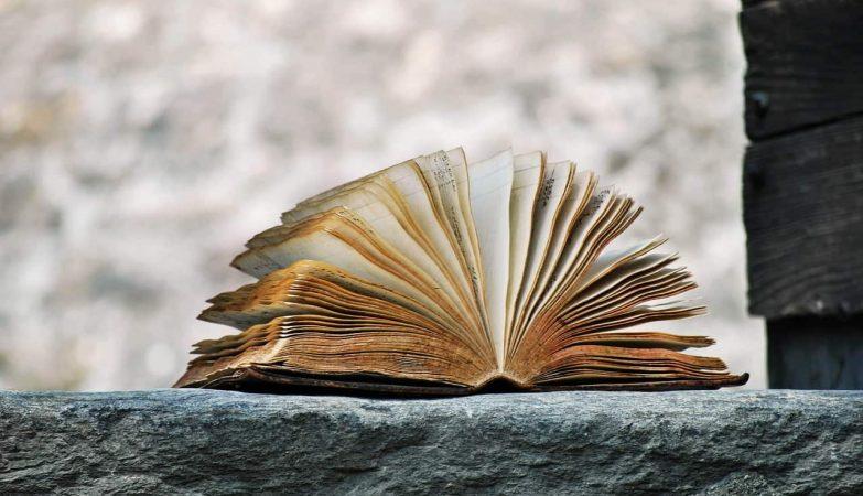Storytelling: quando serve e perché usarlo