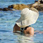 Vacanze estive low cost in Italia: le 5 migliori mete