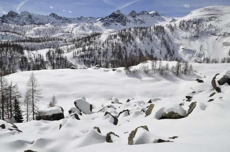 Vacanze invernali low cost in Italia: i 5 posti più belli da visitare