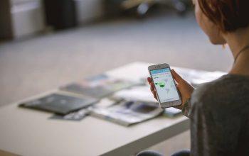 A cosa serve una piattaforma di SMS Gateway?
