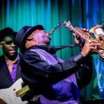 """""""Tutti quanti voglion fare jazz"""": caratteristiche e maestri della musica jazz"""